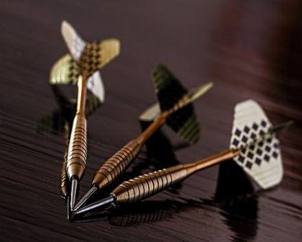 dart-resized-360x450.jpg