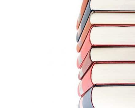 books-Resized-360x450.jpg