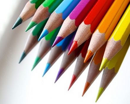 colored-pencils-resized-360x450.jpg