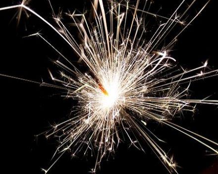 sparkler-resized-360x450.jpg