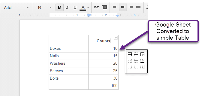 how to delete multiple documents in google docs