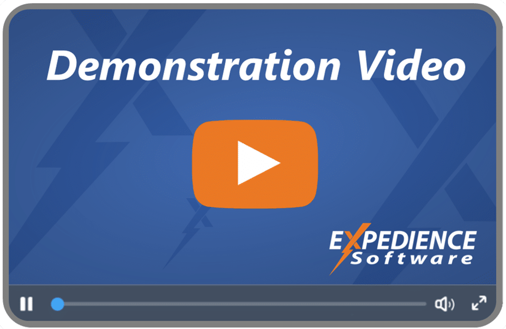 RFP and Proposal Software Demonstration Video