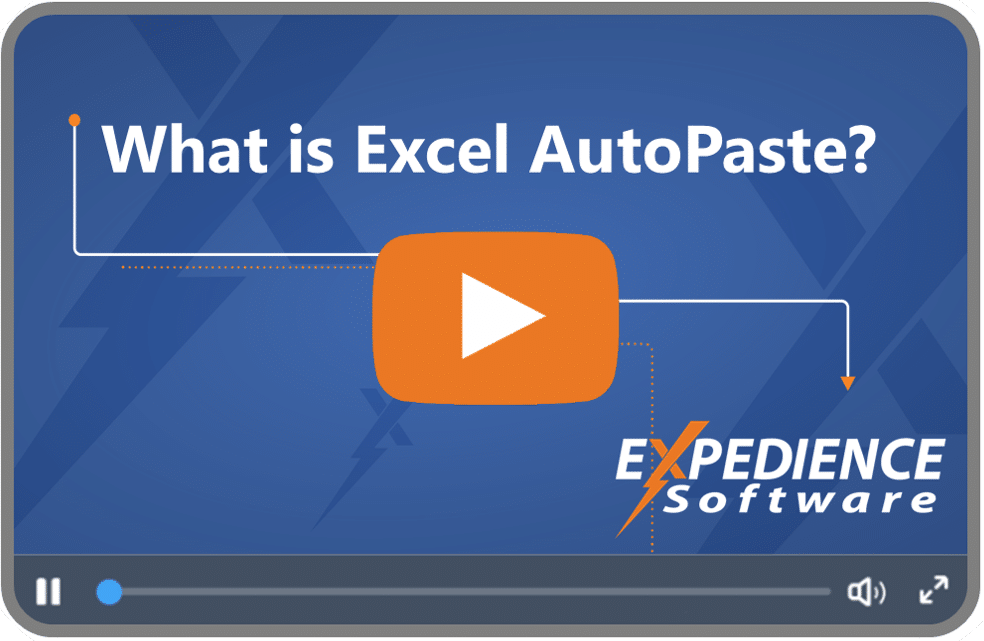 What-is-Excel-AutoPaste